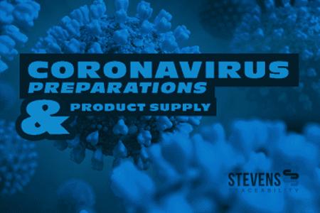 Coronavirus-Preparations-and-Product-Supply
