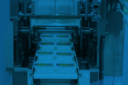 Food-Traceability-Systems-Explained