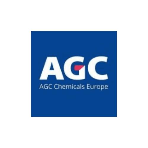 AGC Chemicals