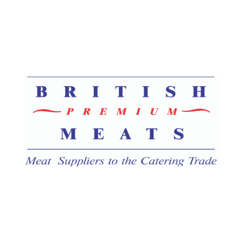 British Premium Meats