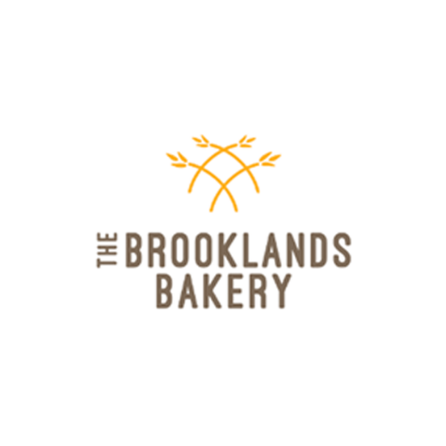 Brooklands Bakery