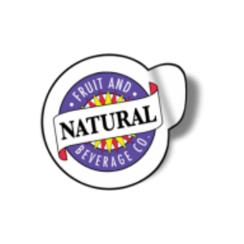 Natural Fruit and Beverage Co