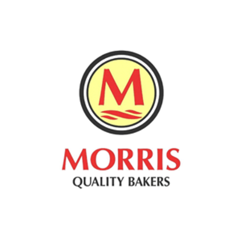 Morris Quality Bakers
