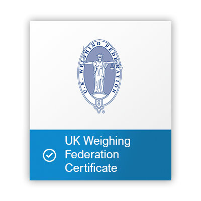 UK-Weighing-Federation button