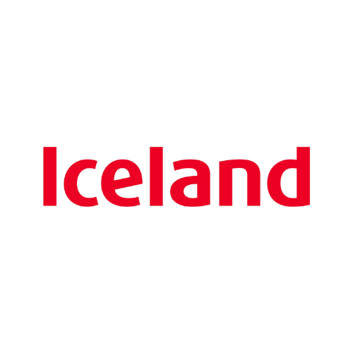 Iceland manufacturing