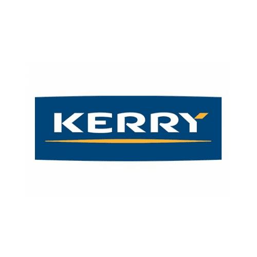 Kerry Ingredients