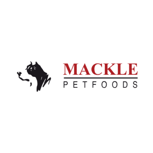 Mackle Pet Foods Logo