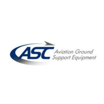 ASC ATEX