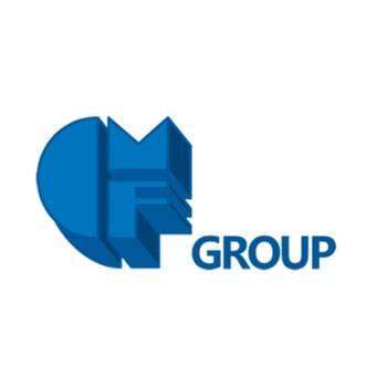 CMF-Group ATEX