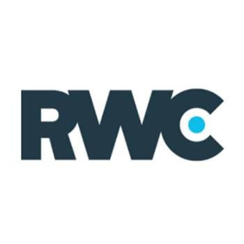 RWC ATEX
