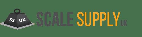 Scale Supply UK Logo