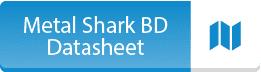 Metal Shark BD Datasheet button